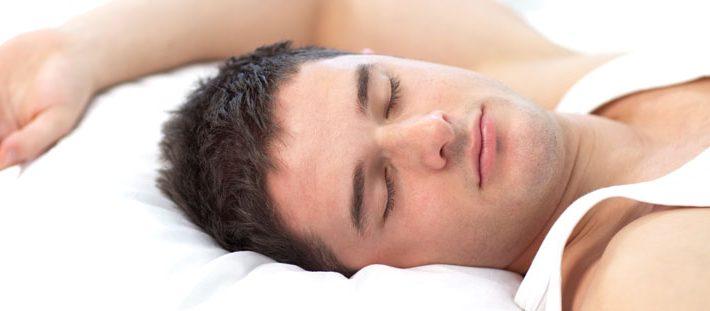 Mnenje o vodni postelji