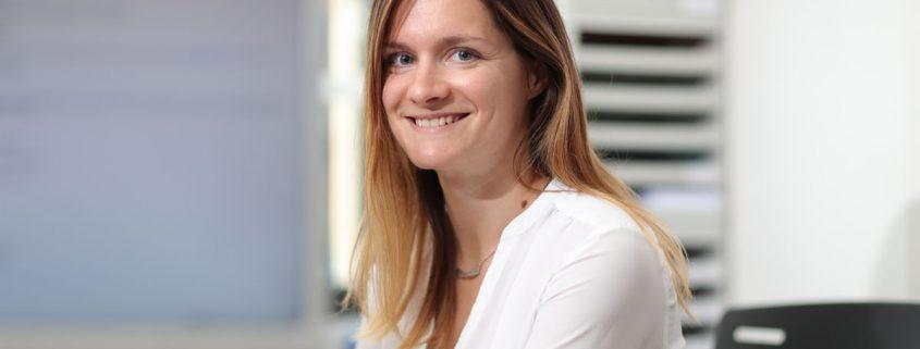 intervju-monika-adrinek