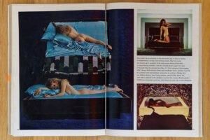 Playboy revija