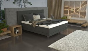 Boxspring Air